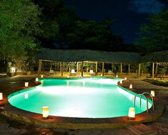 2 nights flying package to Samburu Intrepids, Samburu Game Reserve and get 5% discount - A 2 nights adventure packed getaway at this luxurious tented lodge offers 30 modern and newly refurbished tents with a private view over the wildlife-rich riverbanks of the Ewaso Nyiro river in Samburu Game Reserve. Dry, rugged and stunning, Samburu's landscape is at once stark and sensual, with its iconic loaf shaped Lolokowe Mountain and hills spreading in every horizon. doum palms.