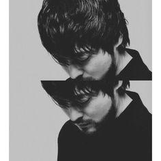10 - 20 - 火 10月20日は山田孝之さんの誕生日! 今日は山田さんの写真たくさん載せてお祝いしよ〜☺️ #山田孝之 #お誕生日おめでとうございます