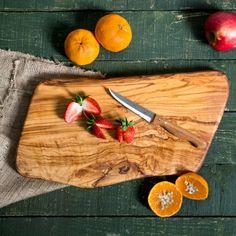 MUTFAK » Servis tahtası Bamboo Cutting Board, Kitchen, Cooking, Home Kitchens, Kitchens, Cucina, Cuisine, Room Kitchen