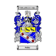 Caja Mackenzie Escocés Clan Crest Mancuernas