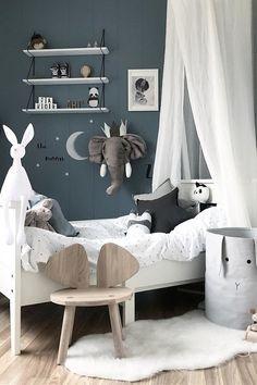 33 Best Boys bedroom paint images   Bedrooms, Bedroom ideas, Child room