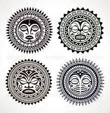 Resultado de imagem para tattoo mandala tumblr