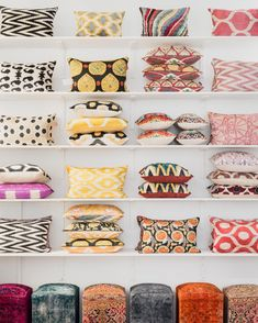 You can find the most beautiful handmade pillows in Mattocenter. Choose your favourite from hundreds of pillows in different styles. Handmade Pillows, Handmade Rugs, Beautiful Interiors, Different Styles, Most Beautiful, Interior Design, Holiday Decor, Modern, Vintage