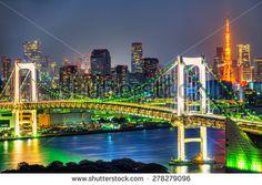 Regenbogenbrücke - Kostenlose Bilder auf Pixabay