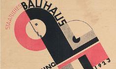 bauhaus hotel + kitchen aberdeen fine dining restaurant | Bauhaus ...
