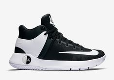 cheap for discount a3f43 4b042 Check out the the new colorways of the Nike KD Trey 5 IV that you can now  pick up. Nike LebronNew Basketball ShoesFashion ...