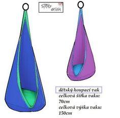 http://strihyotylka.blgz.cz/rubriky/SIJEME-HOUPADLO/