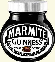 guinness_marmite