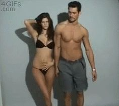 funny-gif-model-behavior-underwear-pinch