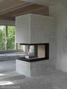 Ofen-Kamin-Kamineinsatz-Brunner-Panorama-66-50-66-fertig-Aufgebaut-Bundesweit: