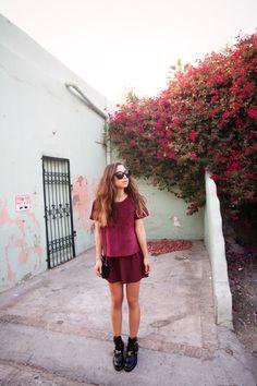 Inspiration for Christmas outfits  fashiontoast | NOWMANIFEST.com