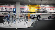 own work - exhibition design Merck Ickx -Brussels - www.piecemontee.be