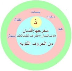 Coran Tajwid, Speech Therapy, Quran, Life Quotes, Language, Teacher, Kids, Islamic, Allah Wallpaper