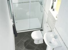 http://www.fittedbathrooms.com/images/inspiring-ideas/en-suites/chara-en-suite.jpg