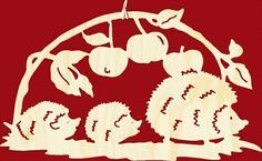 jezci Art School, Paper Cutting, Cricut, Kids Rugs, Calligraphy, Decor, Gull, Lettering, Decoration