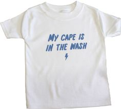 FUNNY BABY BOY CLOTHES | -Baby-Clothes-Cool-Baby-Clothes-Cute-Baby-Clothes-TopTops-Boys-Baby ...
