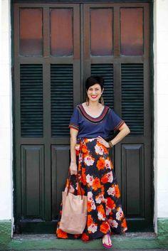 ❤ #summer #outfits #inspiration by  Vesti a primavera