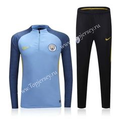 Cheap soccer jersey from topjersey.	topjersey provides cheap and quality 2016-17 Manchester City  Blue Thailand Soccer Tracksuit with the information of price, image, size, style and others, easy for you to buy!	https://www.topjersey.ru/2016-17-manchester-city-blue-thailand-soccer-tracksuit_p1930.html