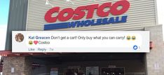 11 ways to get the most out of your Costco membership