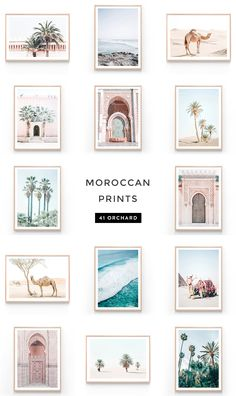 Shop Moroccan photographic famed prints & wall art posters from the best value wall art studio in Australia. Moroccan Print, Moroccan Decor, Moroccan Style, Canvas Art Prints, Wall Art Prints, Framed Prints, Cactus Wall Art, Deco Boheme, Bohemian Bedroom Decor