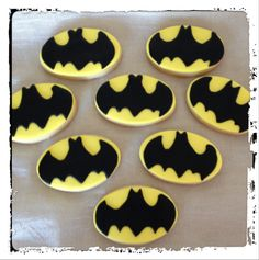Hayallerinizdeki kurabiyelere ulaşacağınız  nokta :) Siz hayal edin biz yapalım www.kurabiyenoktasi.com