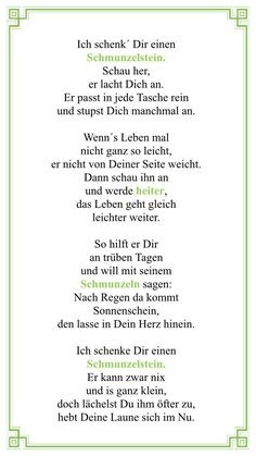 Schmunzelten Gedicht Smirky poem Smirky poem The post Smirky poem appeared first on decoration. Papa Style, Collective Consciousness, Christmas Poems, Reality Check, Feeling Happy, Inner Peace, About Me Blog, Happy Birthday, Motivation
