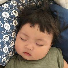 Trong h nh nh c th c 1 ng i Cute Asian Babies, Korean Babies, Asian Kids, Cute Babies, Cute Baby Girl Pictures, Cute Baby Boy, Cute Little Baby, My Baby Girl, Cute Toddlers