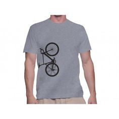 Tricou Capital T Cursiera Vertical Sports Grey Capital T, Grey, Sports, Mens Tops, T Shirt, Fashion, Gray, Hs Sports, Supreme T Shirt