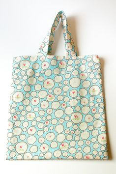 Items similar to Reversible Woodland Inspired Tote Bag on Etsy Woodland, Tote Bag, Inspired, Gifts, Bags, Etsy, Inspiration, Handbags, Presents