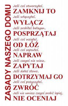 halloween film po polsku