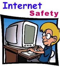 best resources ( guides, tutorials, links ..etc ) for teachers to help students how to stay safe while browsing the net.