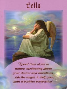 Free reading with the Messages from your Angels oracle cards from Doreen Virtue. Free widget for a free angel card reading online. Angel Guidance, Spiritual Guidance, Spiritual Power, Angel Readings, Angel Prayers, Novena Prayers, I Believe In Angels, Free Message, Doreen Virtue