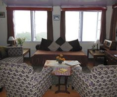 With an ideal atmosphere for rest, relaxation and fun, Marley villa stands among the best cottages in Shimla for accommodation having a mix of contemporary style, modern day amenities and royal look. Revived to boutique style, its rooms offer all the comfort and luxury. Visit: ww.marleyvilla.com