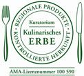 Lokal, Social Security, Restaurant, Personalized Items, Vienna, Awards, Gluten Free, Blog, Proud Of You