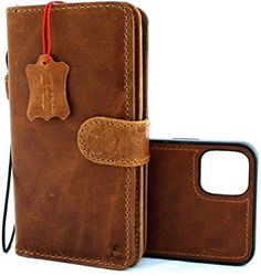 JAFO Genuine Leather Case for iPhone 11 Pro Max Book Wallet Handmade Cover Magnetic Stand Removable Cards Soft Holder Luxury Strap Vintage Davis Case Handcrafted Id: Electronics Leather Cell Phone Cases, Diy Phone Case, Iphone Phone Cases, Iphone 11, Leather Tooling, Tooled Leather, Custom Leather, Handmade Leather, Leather Case