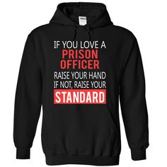#Petst-shirt... Nice T-shirts  Worth :$39.ninety ninePurchase Now  Low cost Codes View pictures & photographs of PRISON OFFICER - STAND BACK t-shirts & hoodies:For those who do not completely love our design, you'll be able to SEARCH your favourite one thr....