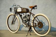 http://www.mypinkadvisor.com/derringer-bicicletas-motorizadas/