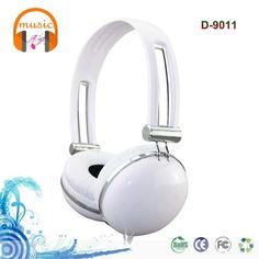 China headset manufacturer