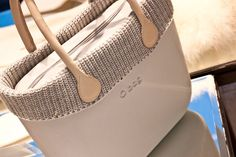 o bag con crochet - Cerca con Google