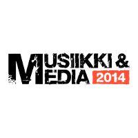 """Musiikki & Media 2014 / #someaamupala  """"Aina mukavien ja energisten #someaamupalan tyyppien kanssa on inspiroivaa tehdä yhteistyötä. Heitä ajaa työssään eteenpäin valtava kunnianhimo, oppimisen palo ja bisnesvainu. Lopputuloksena syntyy upeita onnistumisia yhteistyössä asiakkaan kanssa.""""  Taija Holm, vt.tj Musiikki & Media"""