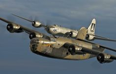 AirPower History Tour to feature WWII planes