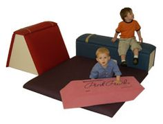 book bench, eraser pillow and more!!! Big Cozy Books   Products