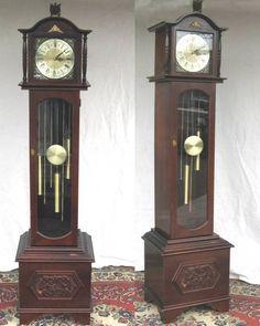 柱時計 - Google 検索