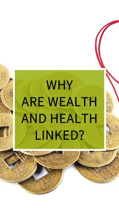 Why Are Wealth And Health Linked? Diarrhea Remedies, Allergy Remedies, Natural Cough Remedies, Cold Remedies, Natural Cures, Herbal Remedies, Health Quiz, Health And Wellness, Health Tips