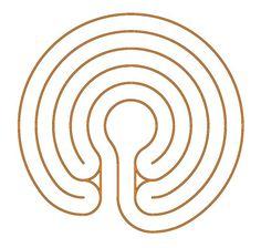 4 ages model labyrinth part 2 the 3 crosses of christ plasma rh pinterest com