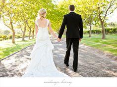 Jared & Rochel | 2 March 2013 | Lanzerac Lace Wedding, Wedding Dresses, March 2013, Fashion, Moda, Bridal Dresses, Alon Livne Wedding Dresses, Fashion Styles, Weeding Dresses
