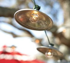 Easy DIY Light Stands for String Lights Classy, Easy diy and Outdoor parties
