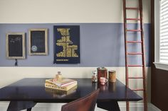 french press AF-170, revere pewter HC-172, persimmon 2088-40, refined AF-75 and amethyst shadow 1441.
