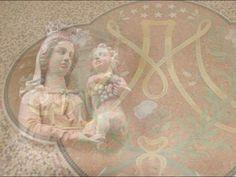 Santa Juana de Lestonnac - Vídeo vida