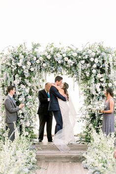 Blooming Seaside Elegance – Blush Botanicals | San Diego Florist | Floral Design | San Diego Wedding Design | San Diego Wedding Coordinator San Diego Wedding, Wedding Coordinator, Wedding Designs, Instagram Feed, Seaside, Floral Design, Blush, Elegant, Couple Photos